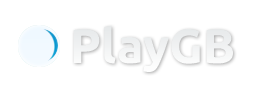 PlayGB