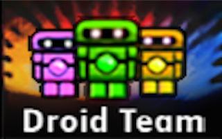Droid Team