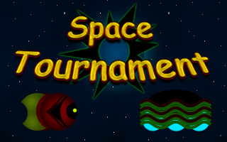 Space Tournament