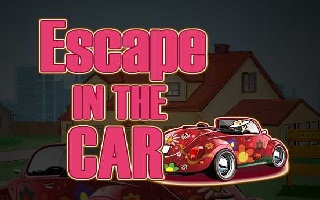 Escape the Car