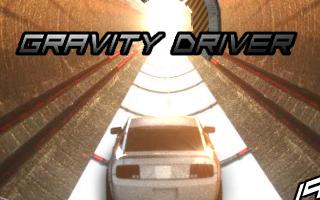 Gravity Driver