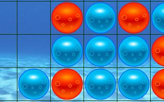 Bubbles Line