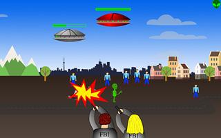 Ufo Abductors